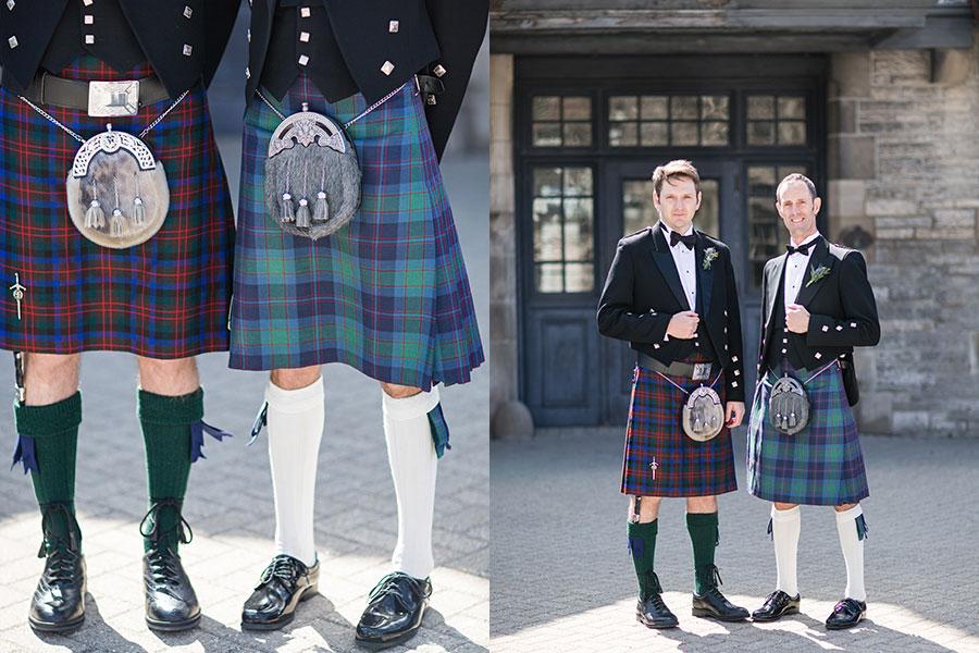 windsor-wedding-willistead-manor-intimate-scottish-groom-kilt-eryn-shea-photography-30