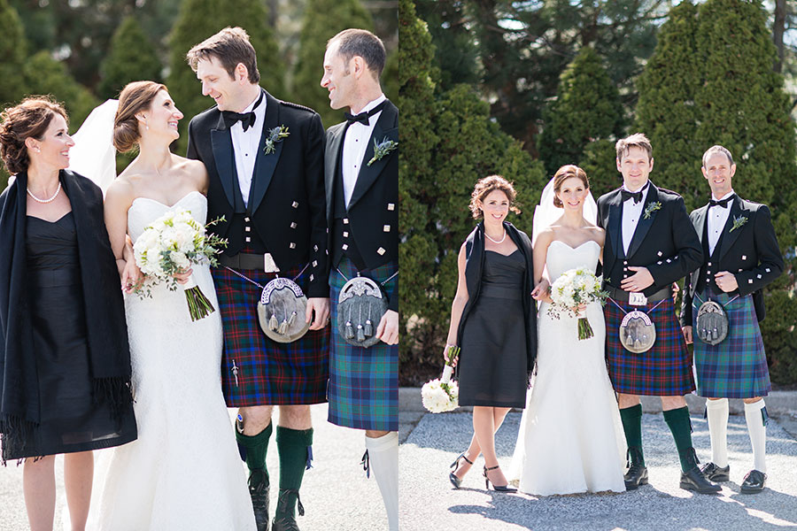 windsor-wedding-willistead-manor-intimate-scottish-groom-kilt-eryn-shea-photography-31