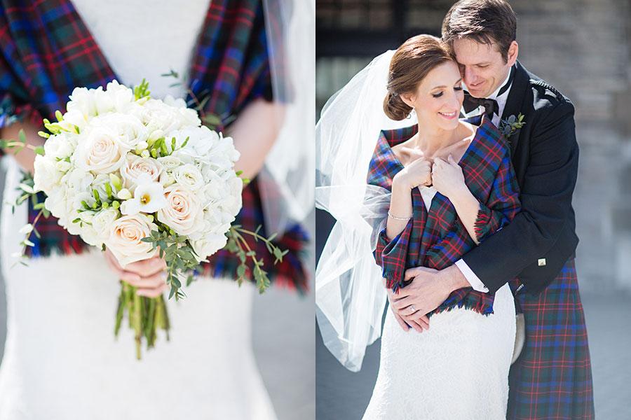 windsor-wedding-willistead-manor-intimate-scottish-groom-kilt-eryn-shea-photography-32
