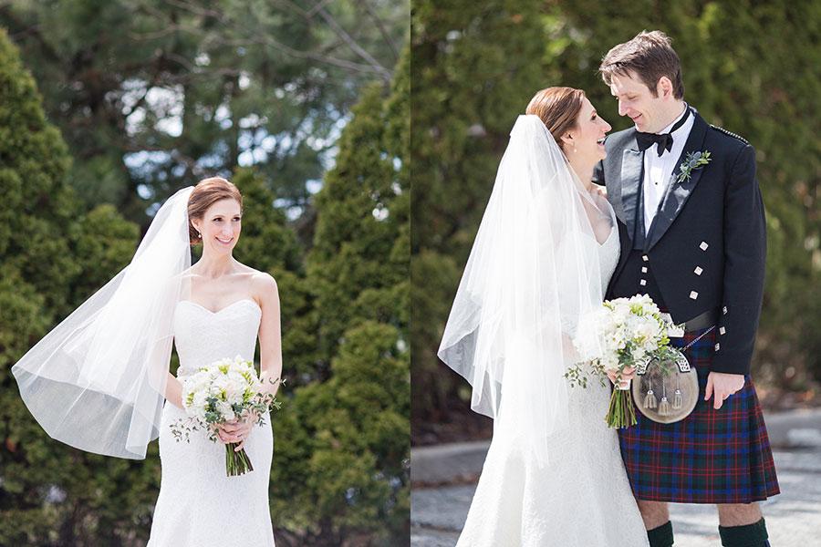 windsor-wedding-willistead-manor-intimate-scottish-groom-kilt-eryn-shea-photography-33