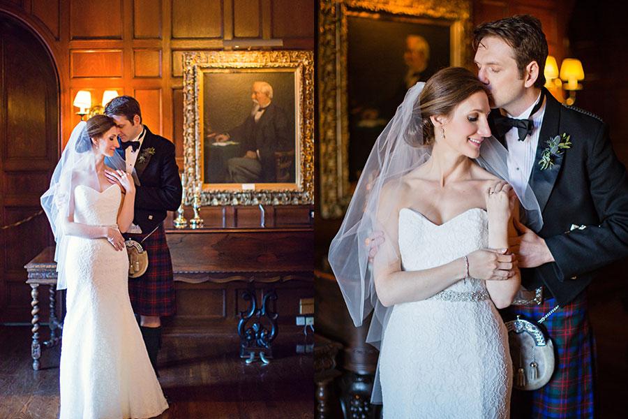 windsor-wedding-willistead-manor-intimate-scottish-groom-kilt-eryn-shea-photography-36
