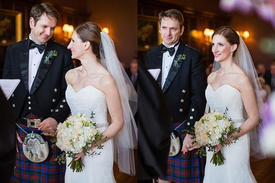 windsor-wedding-willistead-manor-intimate-scottish-groom-kilt-eryn-shea-photography-41
