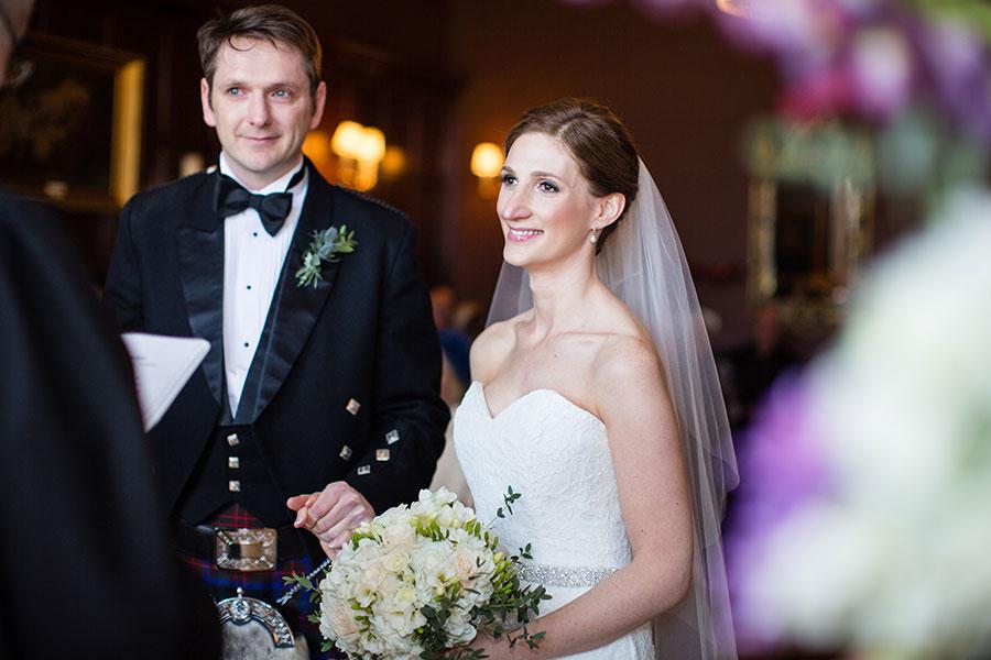 windsor-wedding-willistead-manor-intimate-scottish-groom-kilt-eryn-shea-photography-42