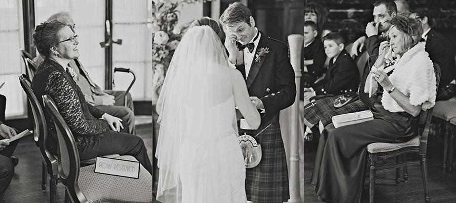 windsor-wedding-willistead-manor-intimate-scottish-groom-kilt-eryn-shea-photography-43