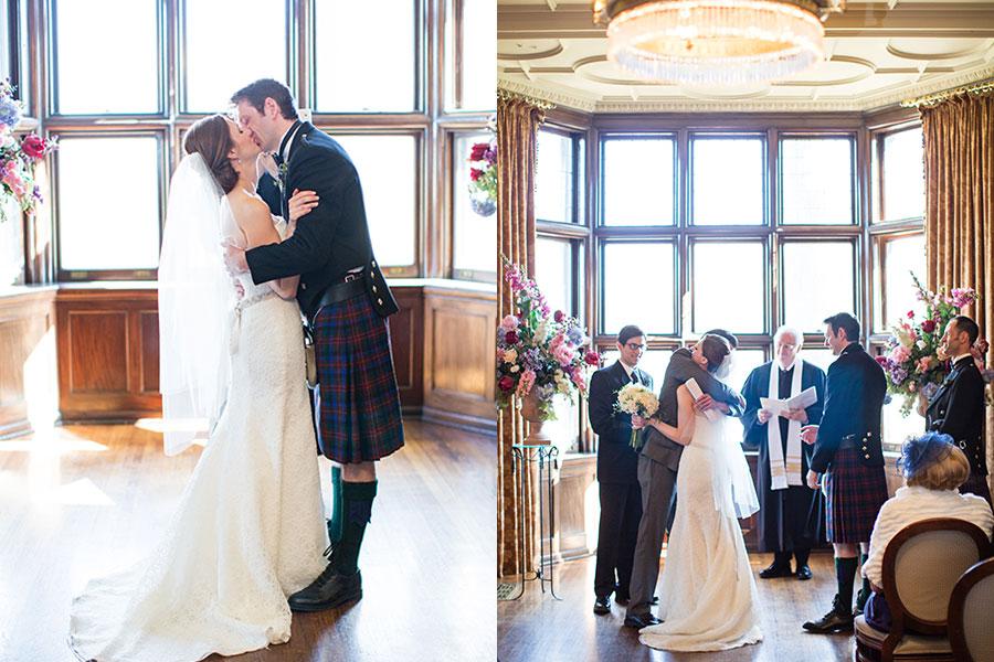 windsor-wedding-willistead-manor-intimate-scottish-groom-kilt-eryn-shea-photography-45