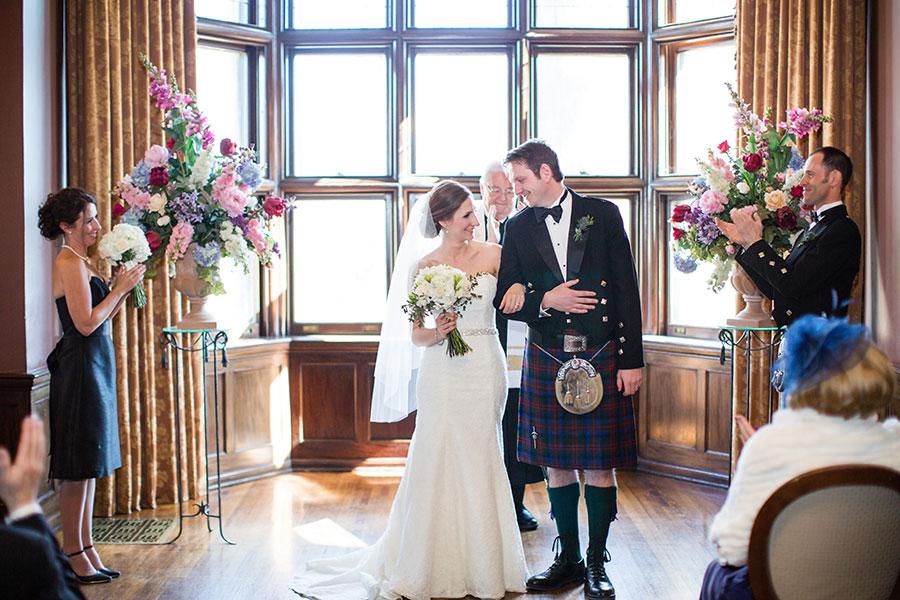 windsor-wedding-willistead-manor-intimate-scottish-groom-kilt-eryn-shea-photography-46