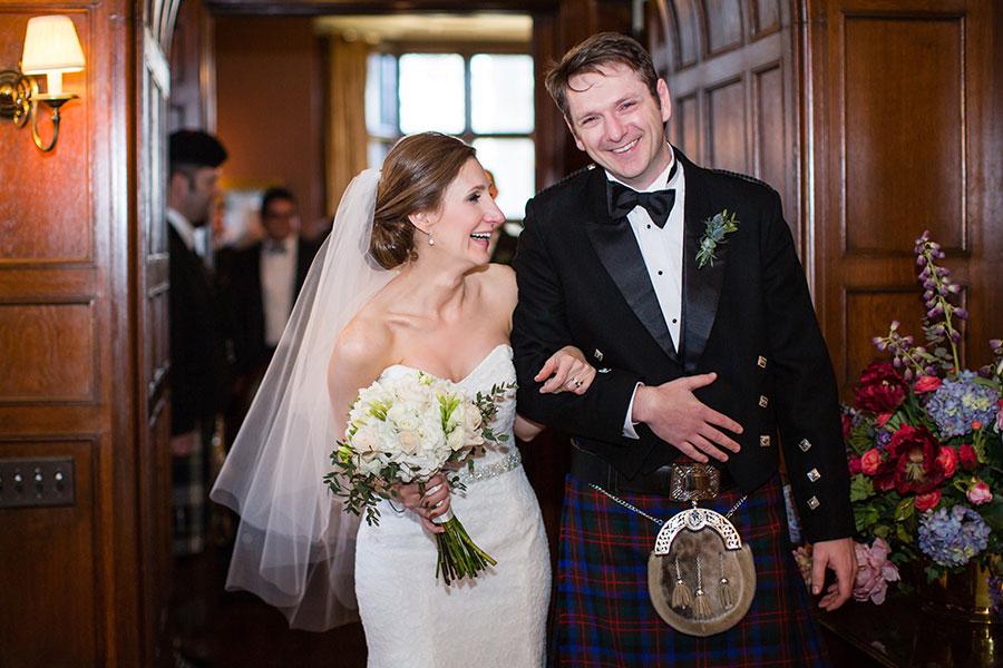 windsor-wedding-willistead-manor-intimate-scottish-groom-kilt-eryn-shea-photography-47