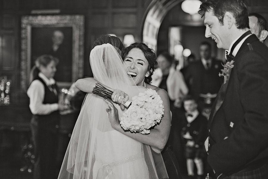 windsor-wedding-willistead-manor-intimate-scottish-groom-kilt-eryn-shea-photography-48