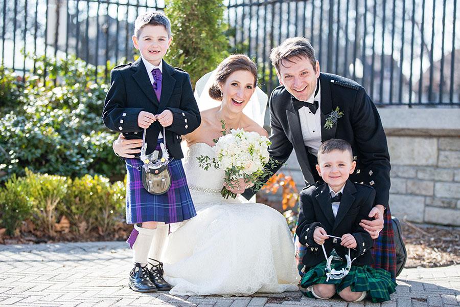 windsor-wedding-willistead-manor-intimate-scottish-groom-kilt-eryn-shea-photography-50