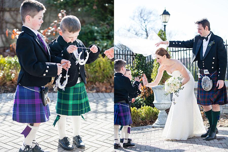 windsor-wedding-willistead-manor-intimate-scottish-groom-kilt-eryn-shea-photography-49