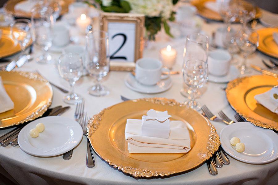 windsor-wedding-willistead-manor-intimate-scottish-groom-kilt-eryn-shea-photography-52