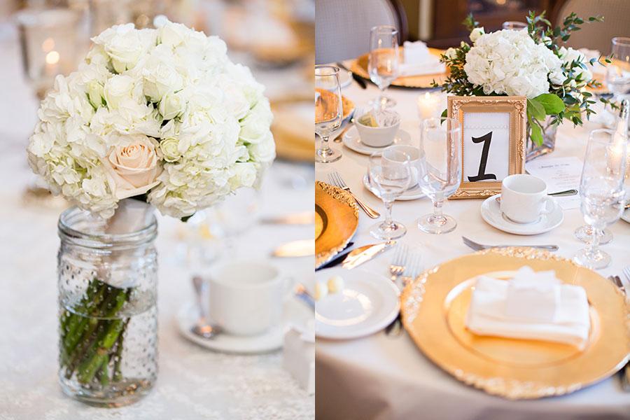 windsor-wedding-willistead-manor-intimate-scottish-groom-kilt-eryn-shea-photography-53