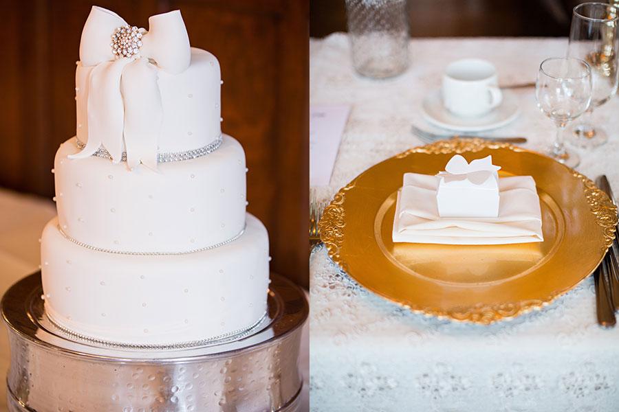 windsor-wedding-willistead-manor-intimate-scottish-groom-kilt-eryn-shea-photography-54