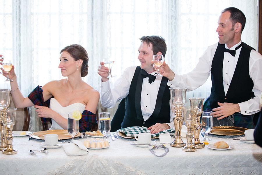 windsor-wedding-willistead-manor-intimate-scottish-groom-kilt-eryn-shea-photography-57