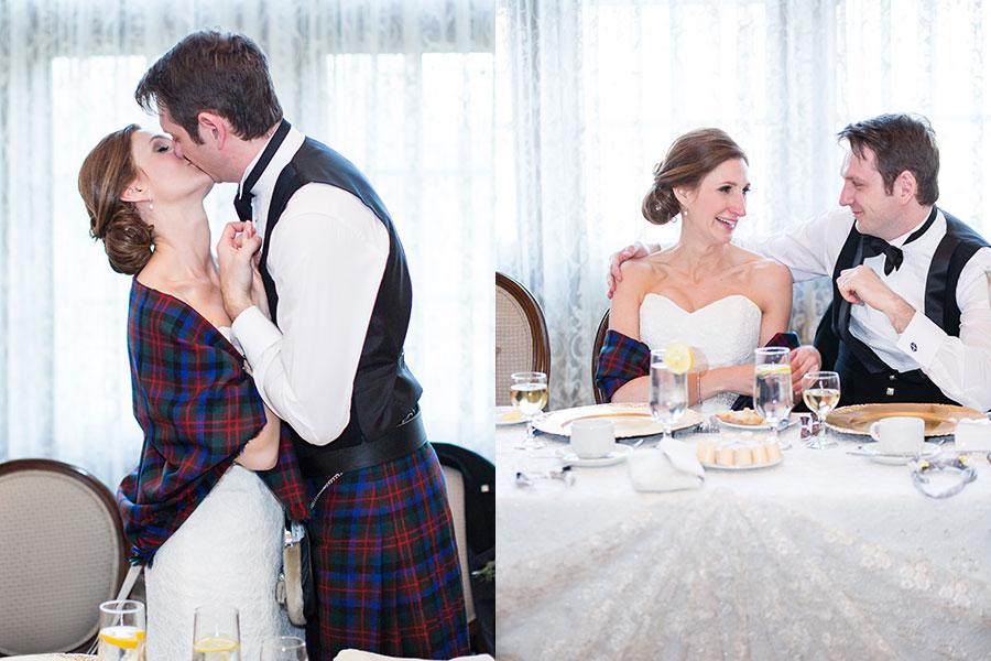 windsor-wedding-willistead-manor-intimate-scottish-groom-kilt-eryn-shea-photography-56