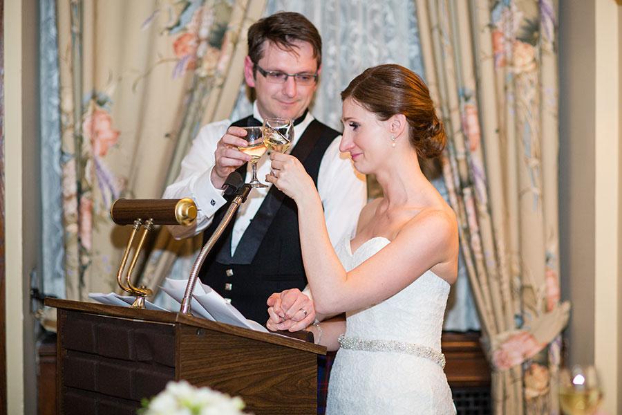 windsor-wedding-willistead-manor-intimate-scottish-groom-kilt-eryn-shea-photography-59