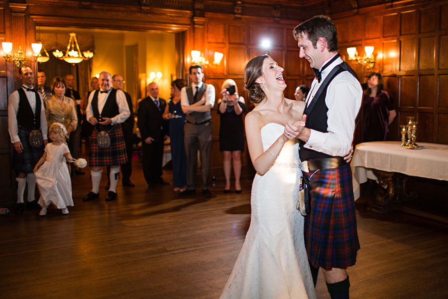windsor-wedding-willistead-manor-intimate-scottish-groom-kilt-eryn-shea-photography-61
