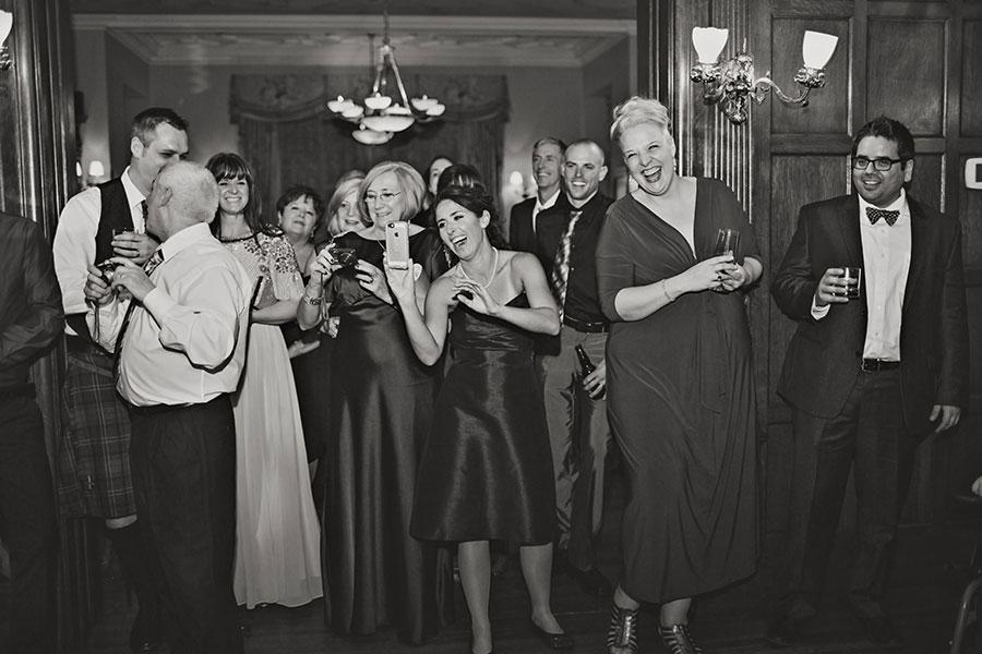 windsor-wedding-willistead-manor-intimate-scottish-groom-kilt-eryn-shea-photography-62
