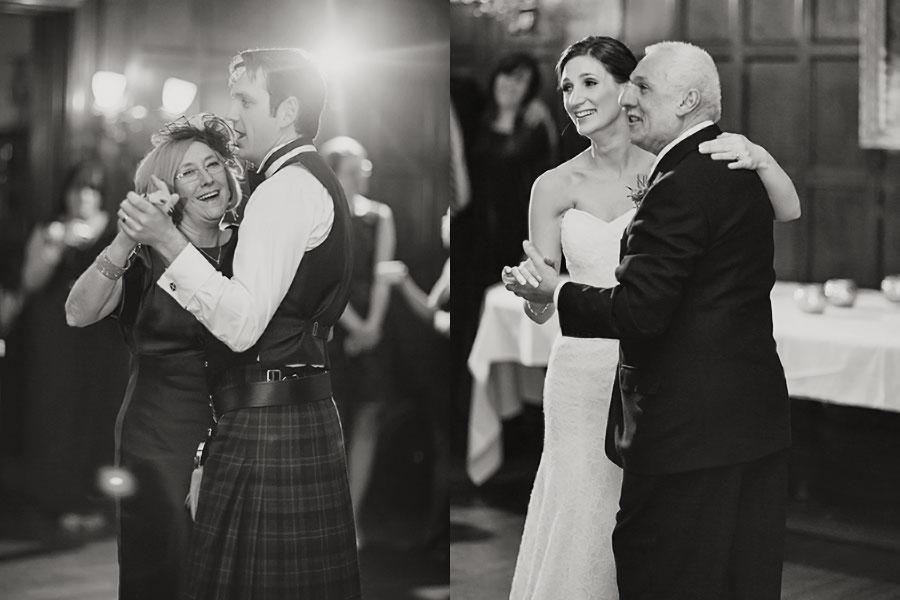 windsor-wedding-willistead-manor-intimate-scottish-groom-kilt-eryn-shea-photography-64