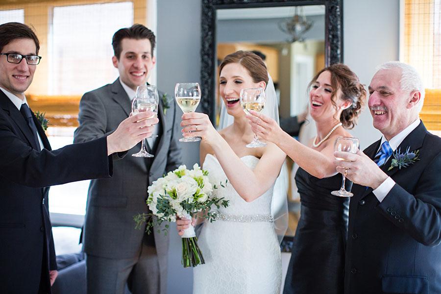 windsor-wedding-willistead-manor-intimate-scottish-groom-kilt-eryn-shea-photography-68