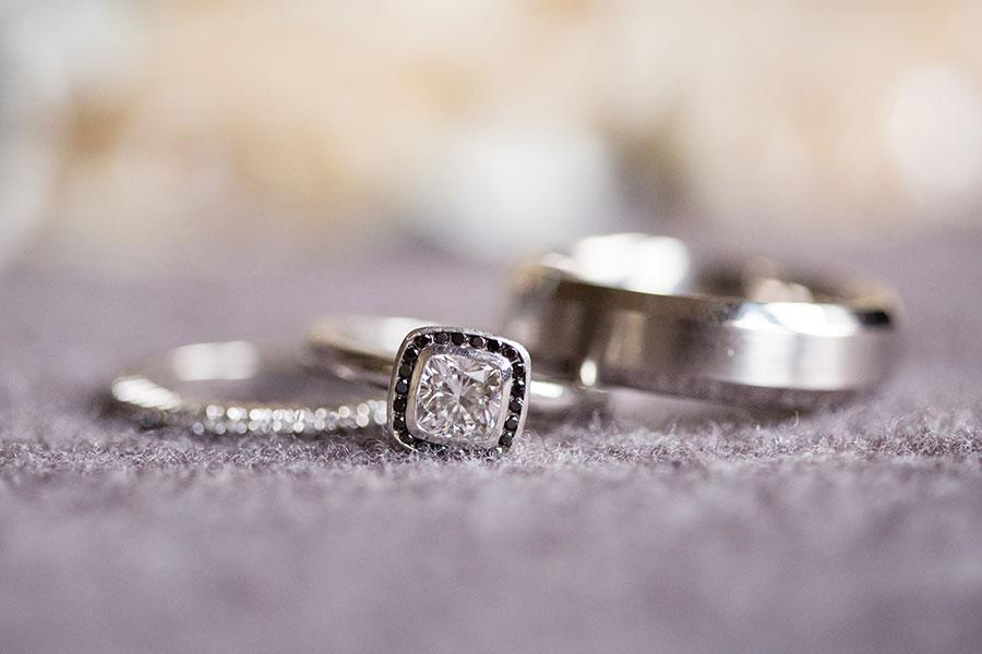 winter-wedding-windsor-willistead-manor-blue-wedding-dress-vintage-modern-02