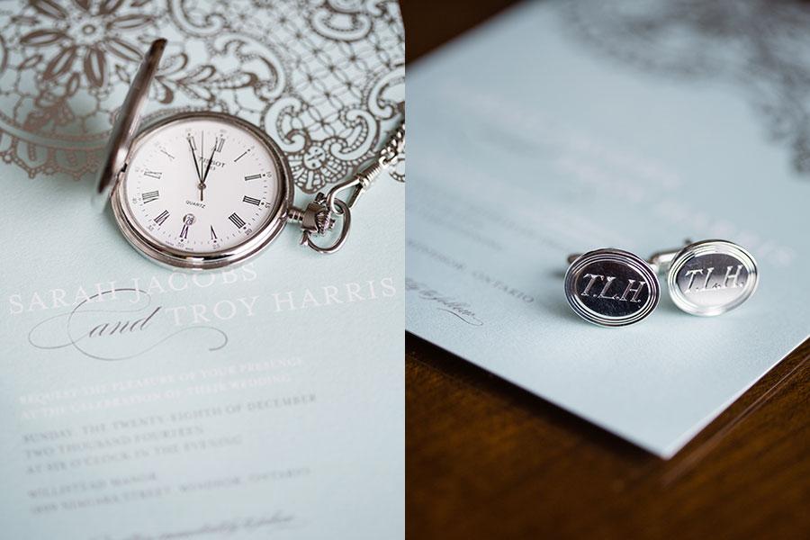 winter-wedding-windsor-willistead-manor-blue-wedding-dress-vintage-modern-03