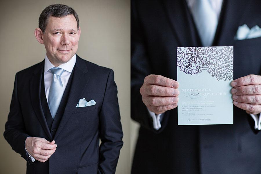 winter-wedding-windsor-willistead-manor-blue-wedding-dress-vintage-modern-06
