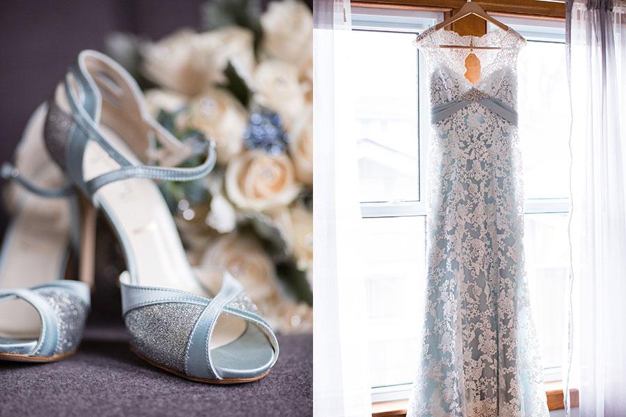 winter-wedding-windsor-willistead-manor-blue-wedding-dress-vintage-modern-08