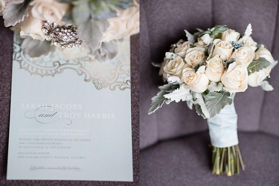winter-wedding-windsor-willistead-manor-blue-wedding-dress-vintage-modern-09