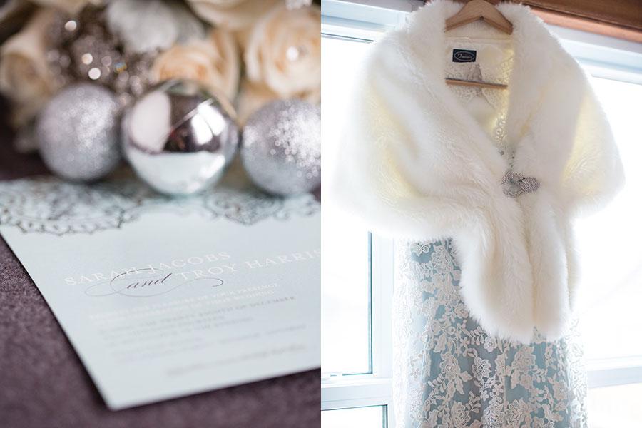 winter-wedding-windsor-willistead-manor-blue-wedding-dress-vintage-modern-10