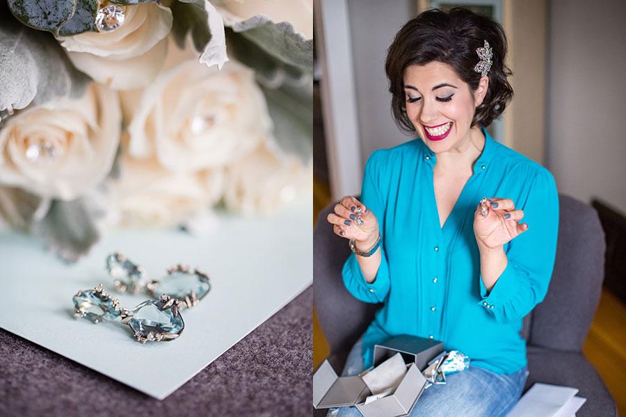 winter-wedding-windsor-willistead-manor-blue-wedding-dress-vintage-modern-12