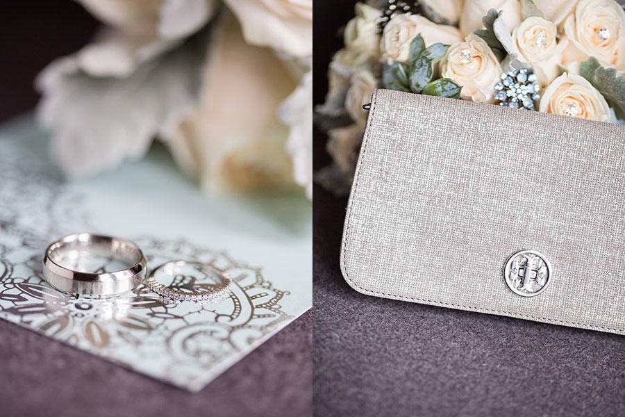 winter-wedding-windsor-willistead-manor-blue-wedding-dress-vintage-modern-11