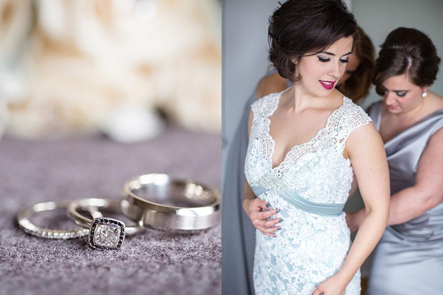 winter-wedding-windsor-willistead-manor-blue-wedding-dress-vintage-modern-13