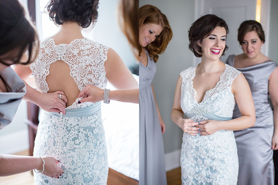 winter-wedding-windsor-willistead-manor-blue-wedding-dress-vintage-modern-14