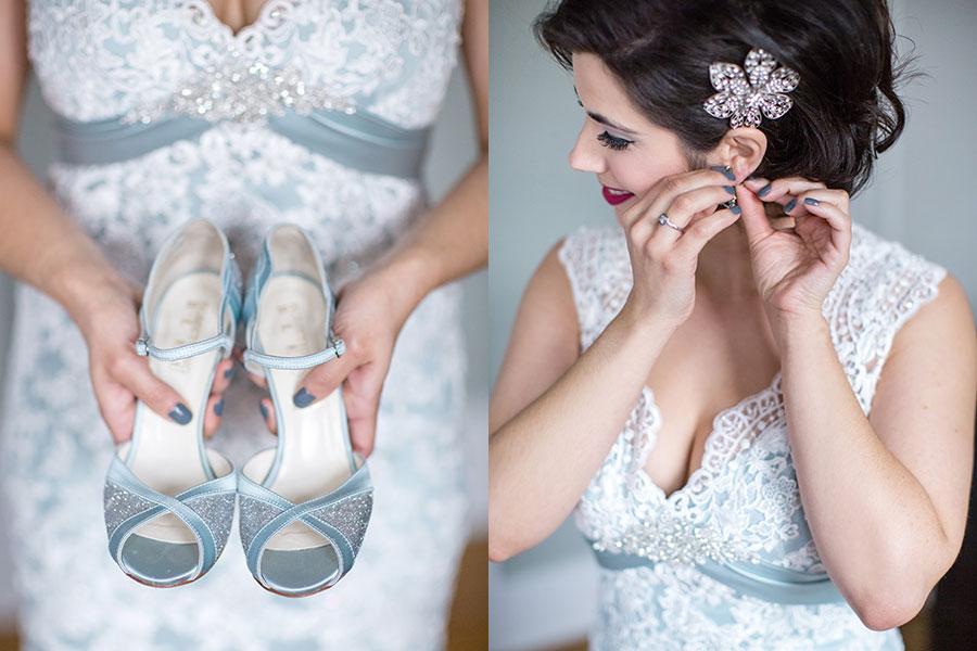 winter-wedding-windsor-willistead-manor-blue-wedding-dress-vintage-modern-15