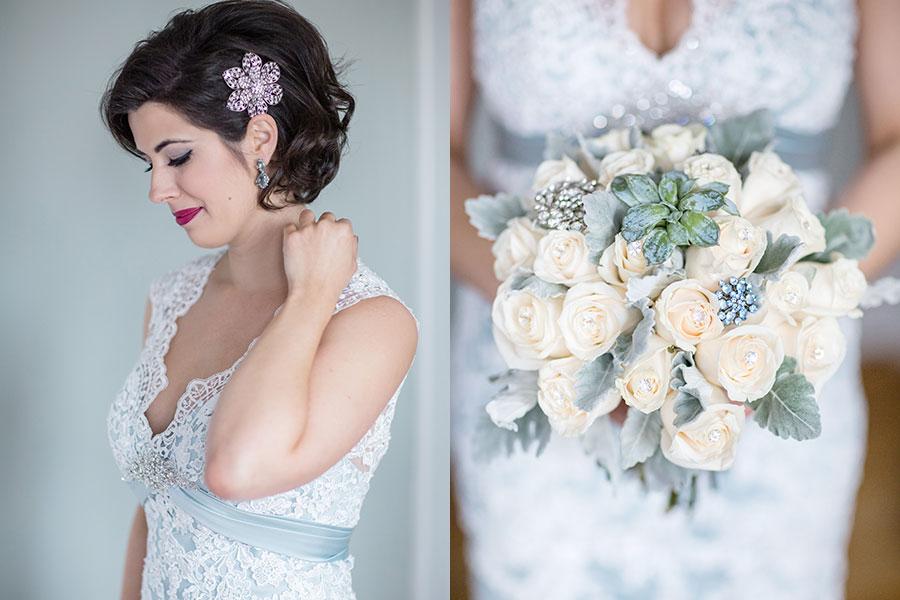 winter-wedding-windsor-willistead-manor-blue-wedding-dress-vintage-modern-16