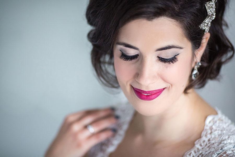 winter-wedding-windsor-willistead-manor-blue-wedding-dress-vintage-modern-17