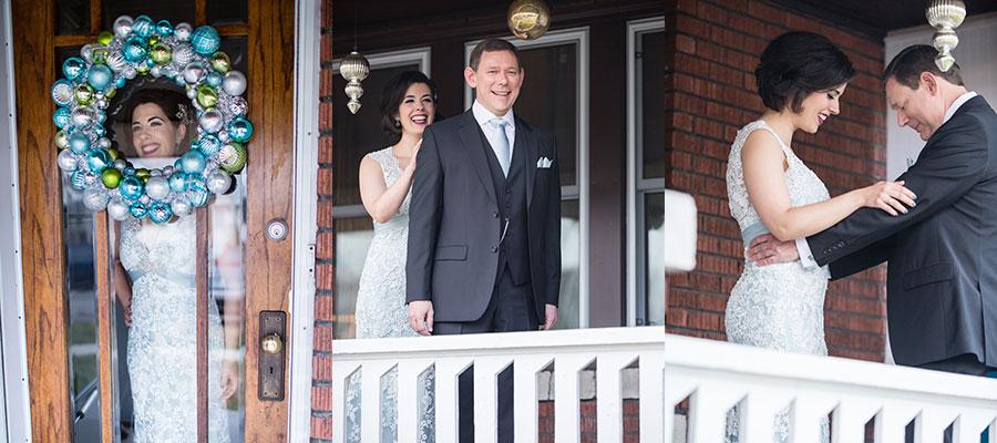 winter-wedding-windsor-willistead-manor-blue-wedding-dress-vintage-modern-18