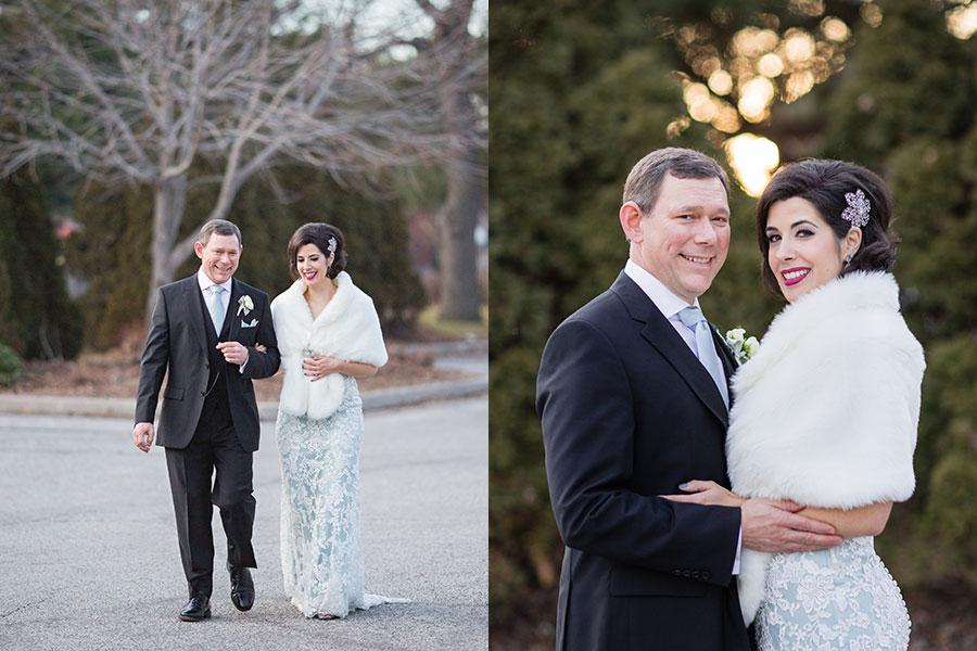 winter-wedding-windsor-willistead-manor-blue-wedding-dress-vintage-modern-22