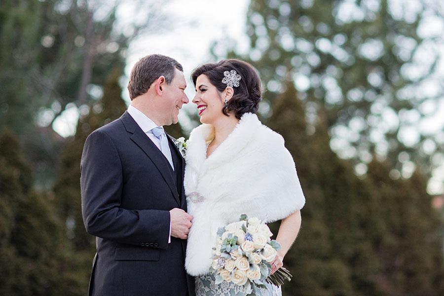 winter-wedding-windsor-willistead-manor-blue-wedding-dress-vintage-modern-23