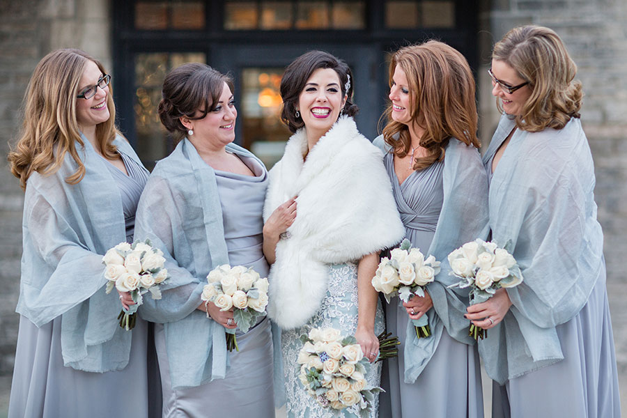 winter-wedding-windsor-willistead-manor-blue-wedding-dress-vintage-modern-27