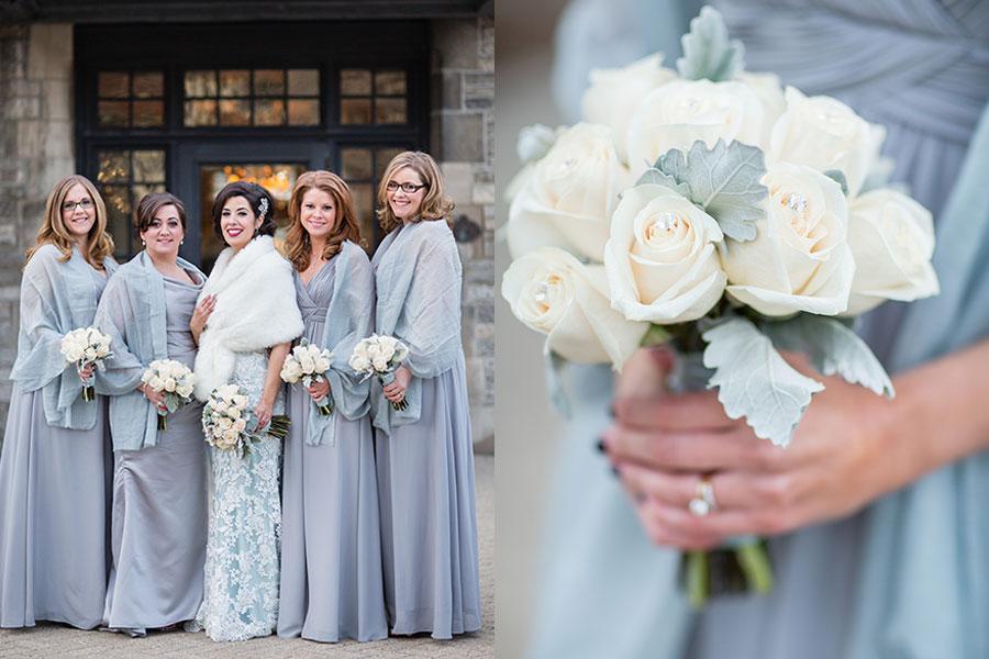 winter-wedding-windsor-willistead-manor-blue-wedding-dress-vintage-modern-28