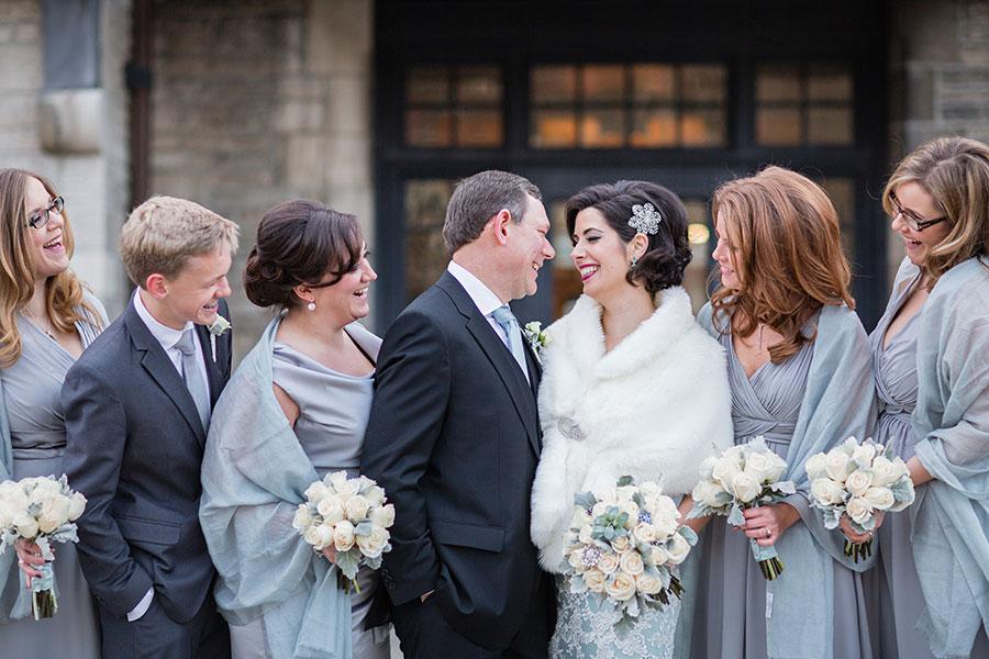 winter-wedding-windsor-willistead-manor-blue-wedding-dress-vintage-modern-29