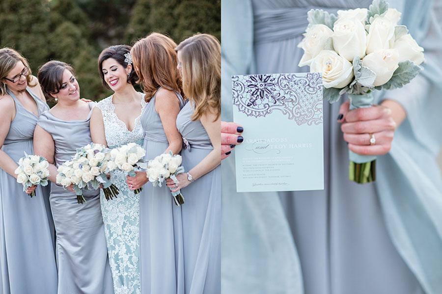 winter-wedding-windsor-willistead-manor-blue-wedding-dress-vintage-modern-31