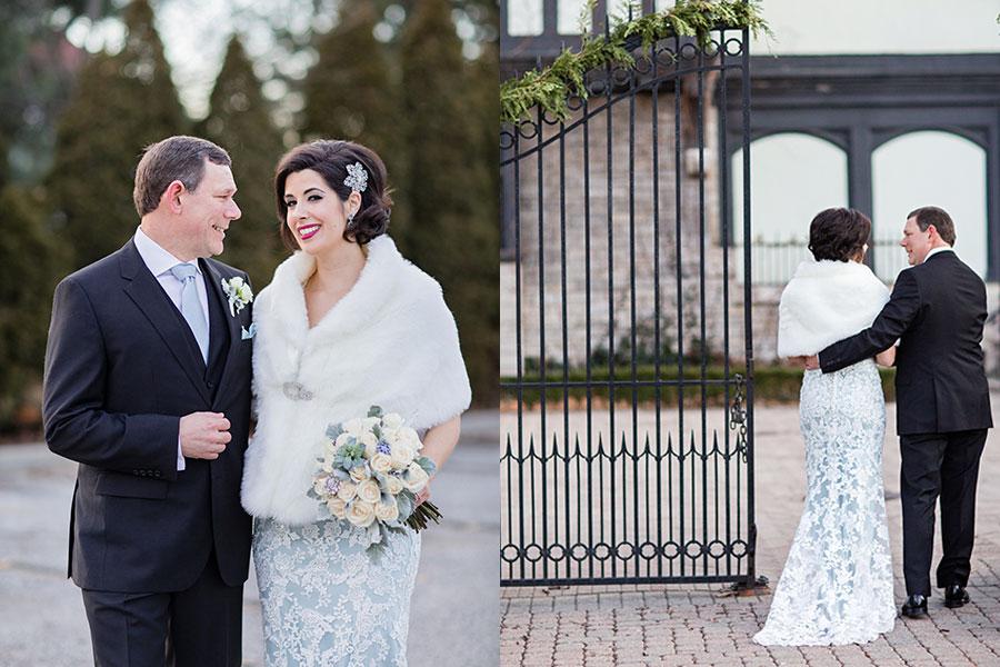 winter-wedding-windsor-willistead-manor-blue-wedding-dress-vintage-modern-32
