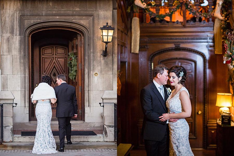winter-wedding-windsor-willistead-manor-blue-wedding-dress-vintage-modern-36