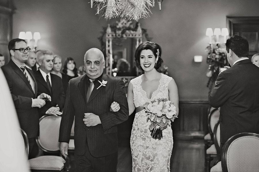 winter-wedding-windsor-willistead-manor-blue-wedding-dress-vintage-modern-37