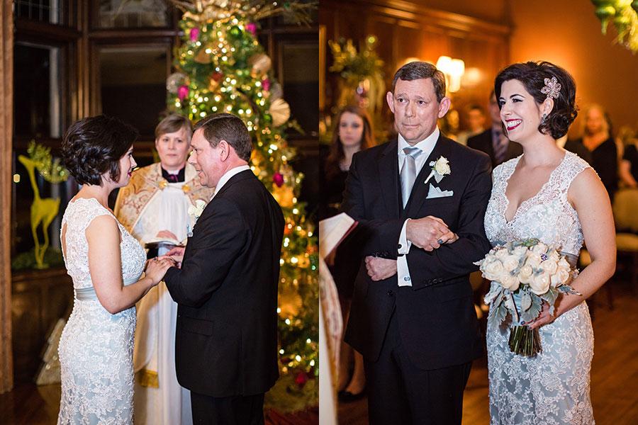 winter-wedding-windsor-willistead-manor-blue-wedding-dress-vintage-modern-38