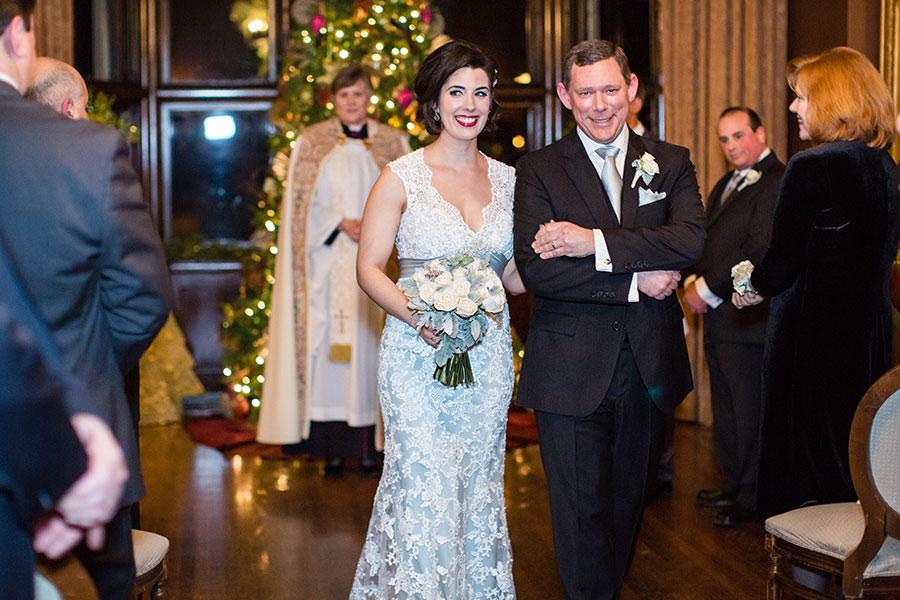 winter-wedding-windsor-willistead-manor-blue-wedding-dress-vintage-modern-40