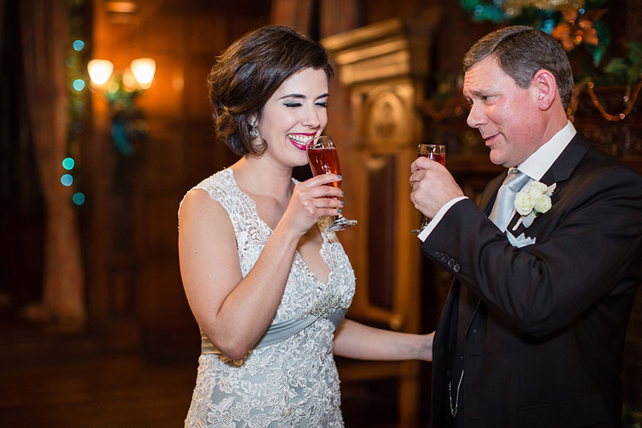 winter-wedding-windsor-willistead-manor-blue-wedding-dress-vintage-modern-41